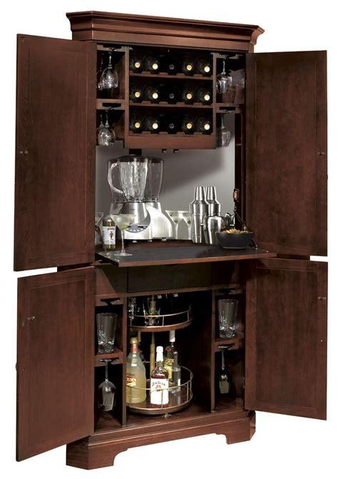 amazoncom norcross bar cabinet furniture decor bars