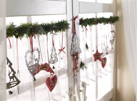 Fensterdeko Weihnachten Klassenzimmer by 1000 Bilder Zu Fensterdeko Auf Upcycling