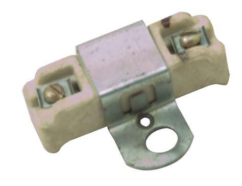 ballast resistor ignition coil ignition coil ballast resistor hardin marine