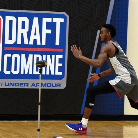kevin durant combine bench press nba combine bench 28 images nba combine bench 28