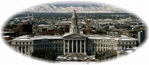 Denver Co Records U S Data Repository Denver County Colorado Records Usgennet Inc