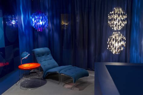 verner panton room blue room the verner panton collector