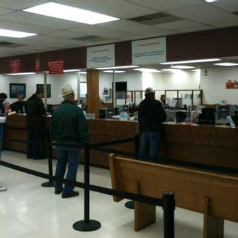 dallas county tax office dvla dallas