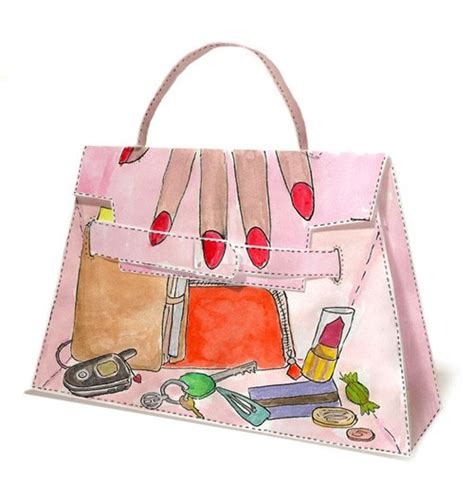 Tas Keren Kelley Bag make your own hermes bag nitrolicious