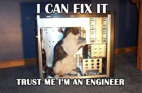 Kaos Trust Me Im Engineer 10 best engineering jokes from the