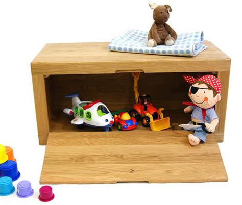 toy box for living room store solid oak toy box shoe storage bench
