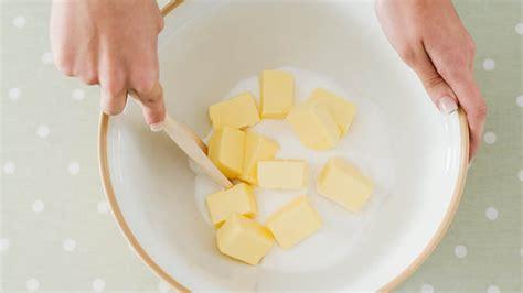 12 alimenti per abbassare il colesterolo 12 alimenti per abbassare il colesterolo wired