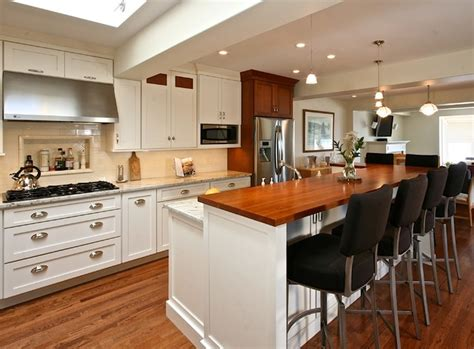 kitchen remodels with white cabinets kitchen remodel white cherry cabinets traditional