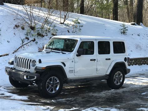 jeep rubicon white sport bright white wrangler jl page 3 2018 jeep