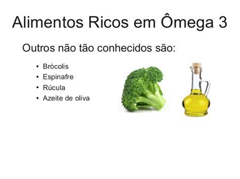 omega 3 alimentos alimentos ricos em 212 mega 3