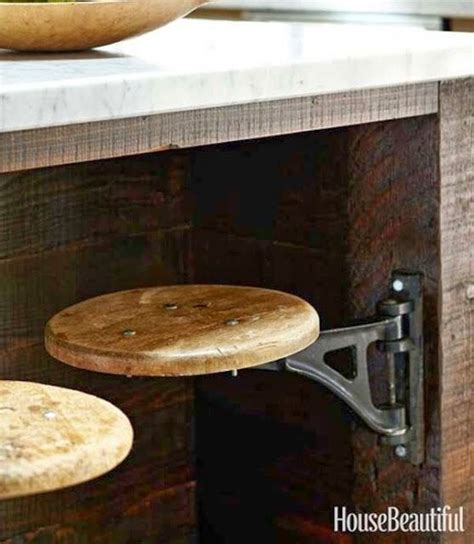 Kitchen Island Tables With Stools Hinged Stools For Kitchen Tables Home Ideas A Well Creative And Islands
