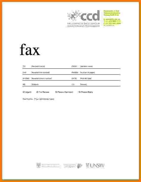 fax letterhead pacq co