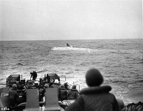 german u boat off cape cod german u boat found off coast of massachusetts 68 years