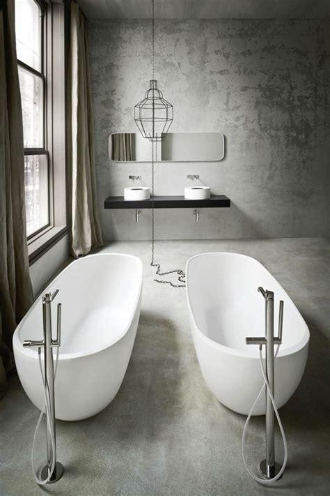 idee baignoire la baignoire ovale les meilleurs id 233 es pour votre salle