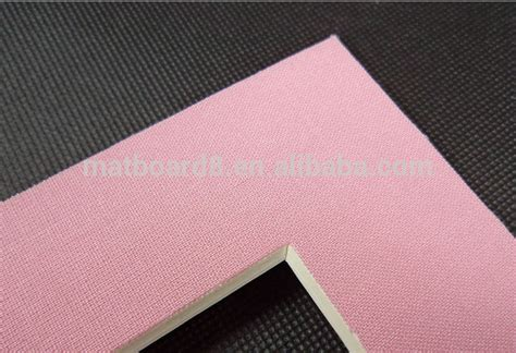 Acid Free Mat by Acid Free Mat Board For Picture Framing Buy Mat Board