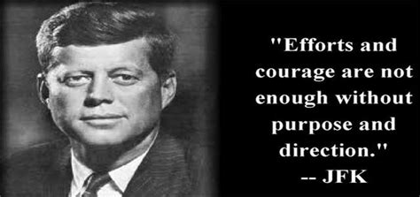 john f kennedy biography quotes inspiring quotes by jfk quotesgram