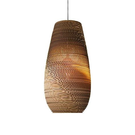 drop pendant light buy graypants s drop pendant light by graypants studio