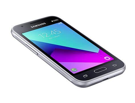 Samsung J1 Prime samsung galaxy j1 mini prime specs review release date phonesdata