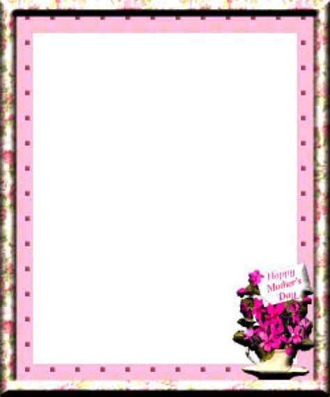 day frames picture frames mothers day picture frames s day