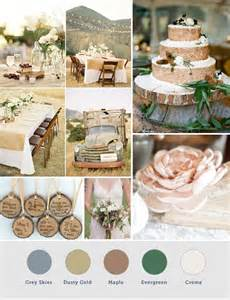 Rustic Wedding Decorations Diy Diy Rustic Wedding Ideas Related Keywords Amp Suggestions