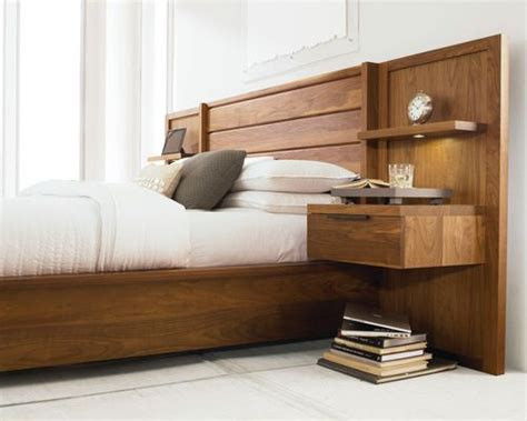 contemporary bedroom furniture houzz contemporary bedroom furniture design ideas