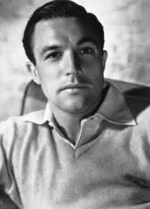 Pictures amp photos of gene kelly imdb