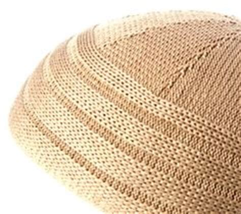 tutorial peci rajut crochet kufi hat pattern ile ilgili g 246 rsel sonucu