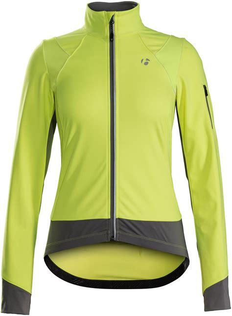 Jaket S1 bontrager meraj s1 softshell s jacket 171 shop 171 cycle