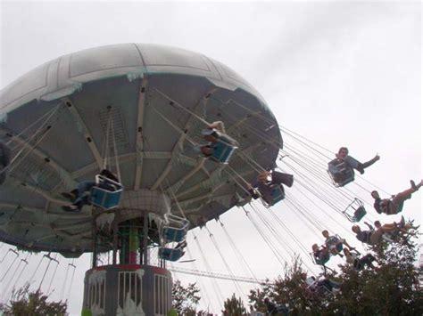 silla voladora striptm en las sillas voladoras