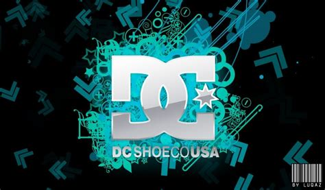 Dc Shoes Court Image Search Results Models Picture Dc Shoes Logo Wallpaper Hd Desktop Widescreen Hq Rzeczy Do Kupienia