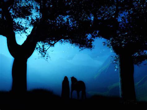 imagenes goticas de noche sombras goticas paisajes y lugares goticos