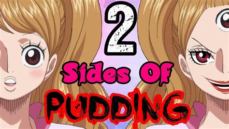 tsog two sides of books the 2 sides of pudding one discussion