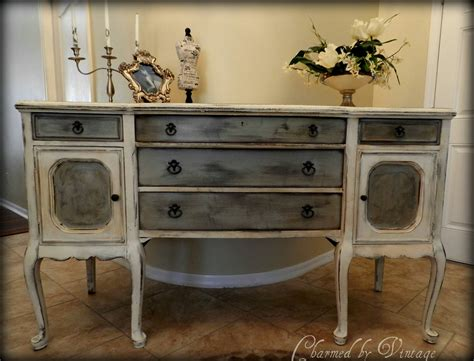 painted buffets and sideboards antique painted buffet sideboard reserved for