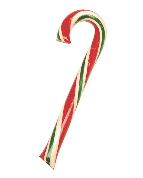 candy cane strawberry candy cane hammond s candies