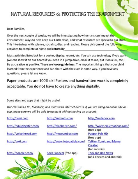 Conservation Of Nature Essay by Exle About Essay On Conservation Of Nature