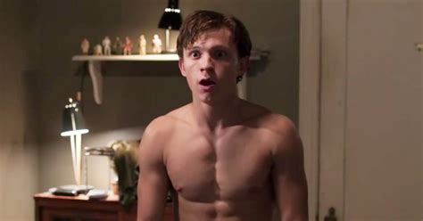 the marvel movies shirtless scenes will continue