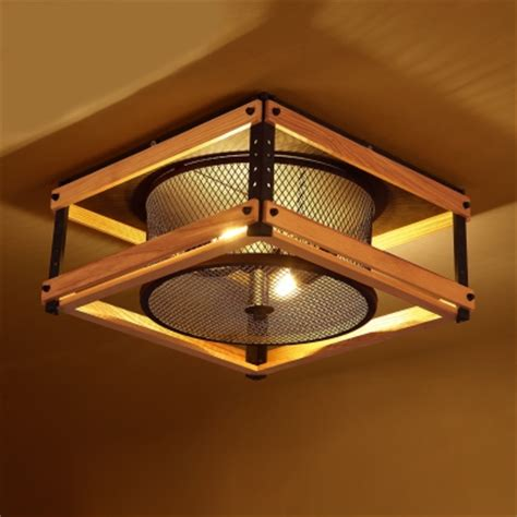 flush fit ceiling lights fashion style flush mount ceiling lights industrial lights