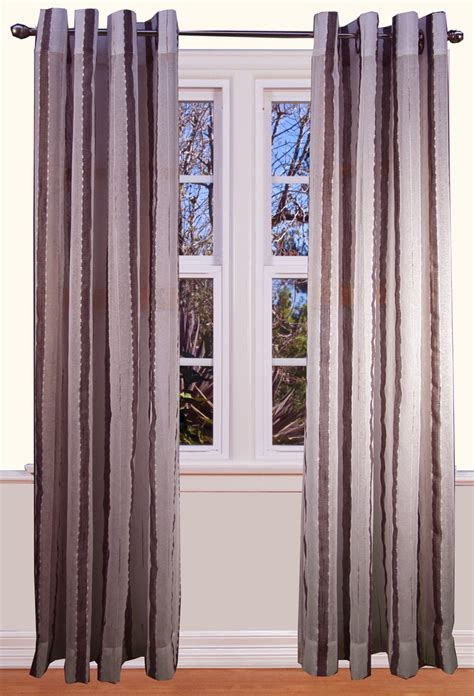 curtain outlet online grommet curtains tab top curtains grommet curtain panels