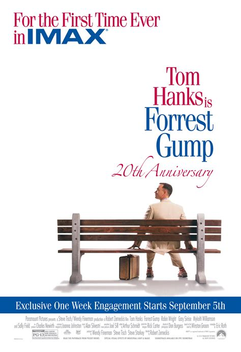 themes in the film forrest gump the forrest gump theme song movie theme songs tv