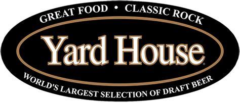 Yard House Darden Gift Card - photos logos videos darden restaurants