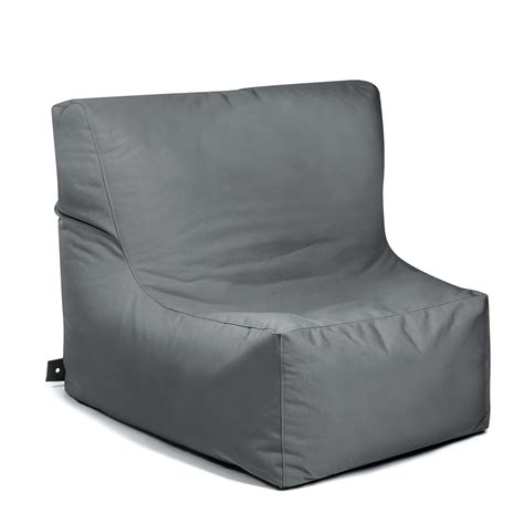 wellness couch outbag piece outdoor wellness lounge garten couch sonnen