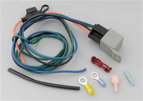 cooling system 98 02 camaro firebird ws6store