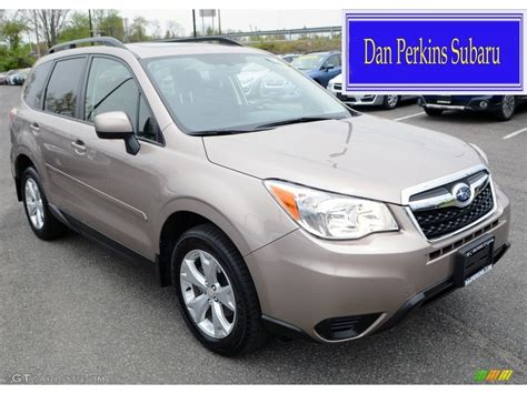 subaru metallic 2015 burnished bronze metallic subaru forester 2 5i