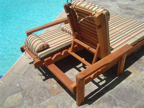 pool chaises best pool chaise lounge chairs prefab homes pool