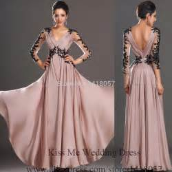 gown designs get cheap prom gowns aliexpress alibaba
