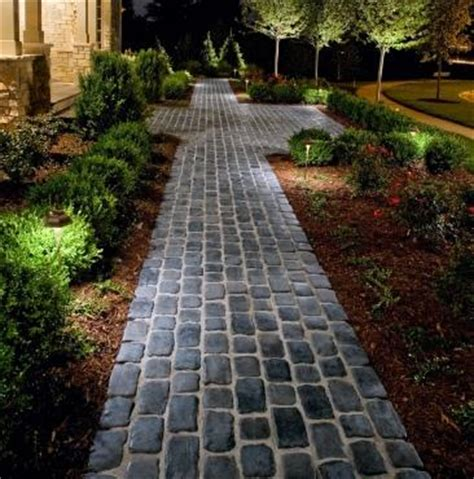 Courtstone Unilock courtstone pavers pavers retaining walls niemeyer s landscape supply northwest indiana