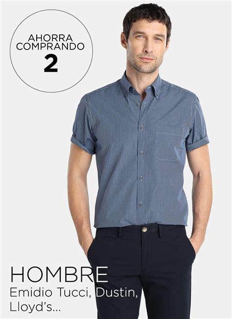 corte ingles on line moda moda online 183 el corte ingl 233 s