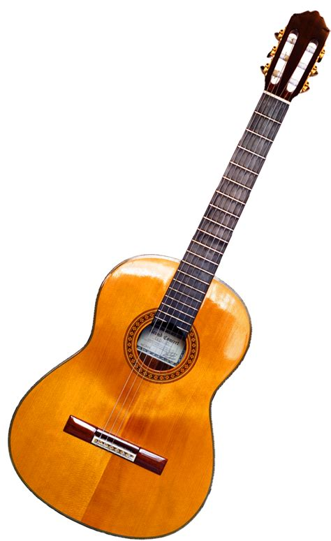 s day guitar every day is special february 11 get out your guitar day