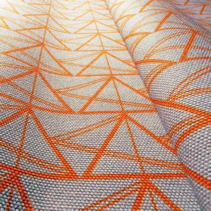 geometric pattern material uk geometric triangles fabric pattern and fabric pinterest