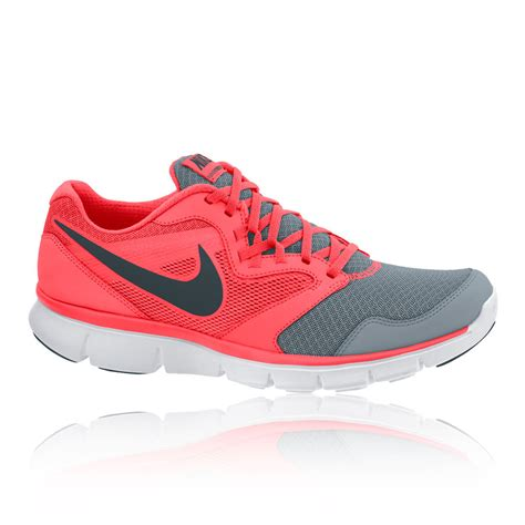 nike flex experience 3 running shoes nike flex experience rn 3 msl s running shoes sp15